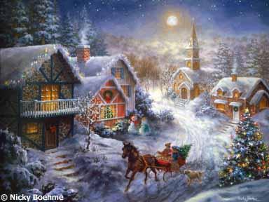 Weihnachtsbilder New York.November 2013 Dieter Langenecker Purpose Counseling Lifementoring